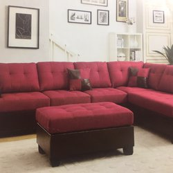Photo Of Warehouse Furniture   Inglewood, CA, United States. Affordable  Furniture And Great