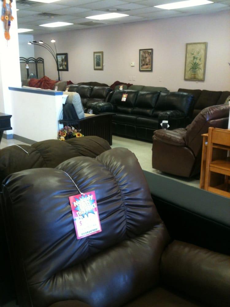 Wrights Furniture   CLOSED   Furniture Stores   13492 N Hwy 183, Austin, TX    Phone Number   Yelp
