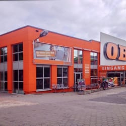 Ruhrstraße Hamburg obi building supplies ruhrstr 46 88 bahrenfeld hamburg