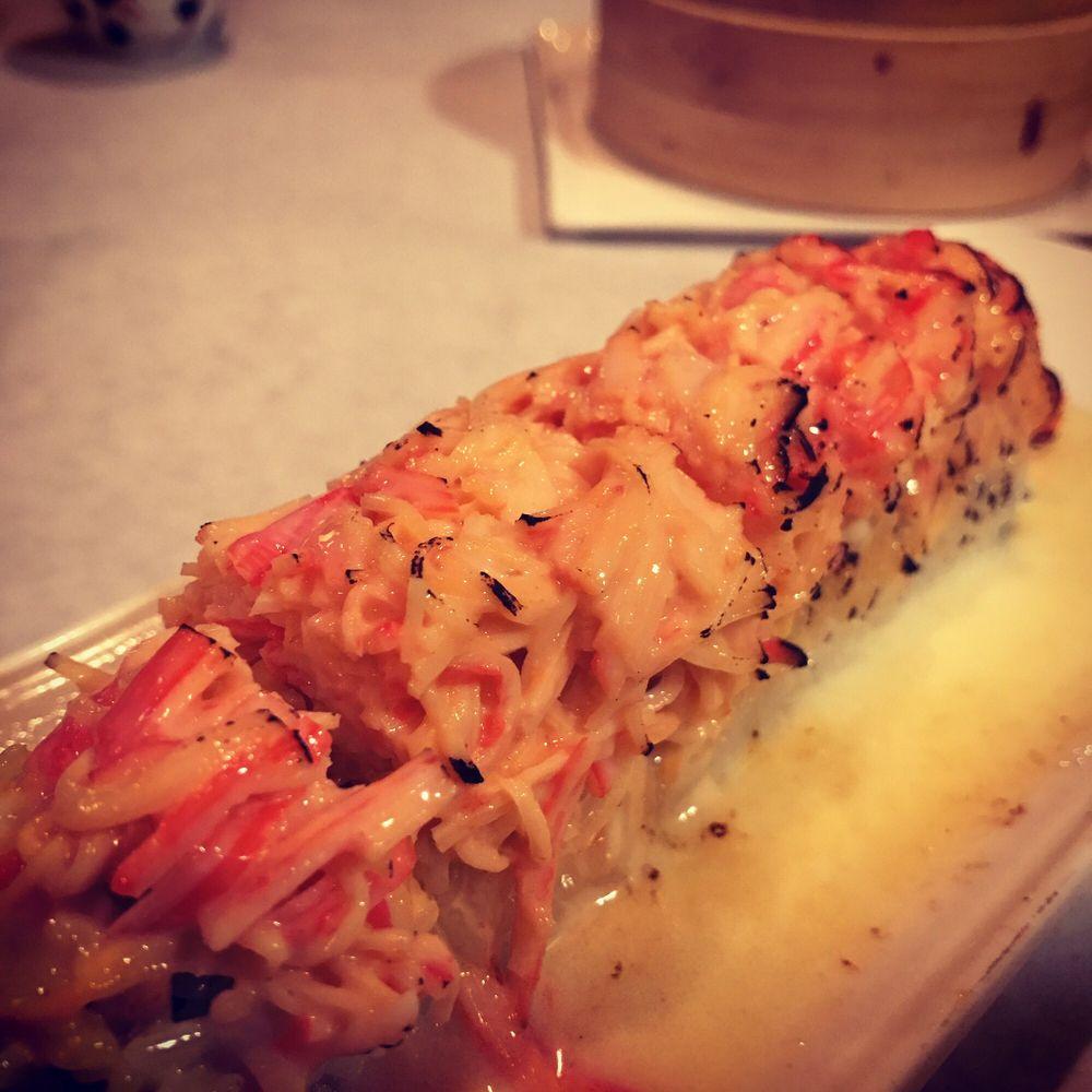 Sakura sushi 41 fotos y 55 rese as sushi 3719 union for K kitchen company cheektowaga ny