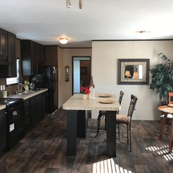 Greg Tilley's Repos - New Homes - 15 Photos - Mobile Home Dealers