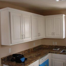 Photo Of Affordable Remodeling   Tulsa, OK, United States. General  Contractor