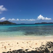 Photo Of Shire Beach Resort Saint Thomas Virgin Islands U S