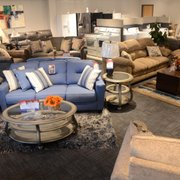 Superieur Living Room Furniture Sets Photo Of Triad Leasing   Lawrence, KS, United  States. Wide Variety Of Furniture ...