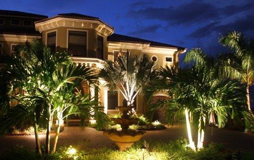 J Giles Electrical Services: Belle Isle, FL