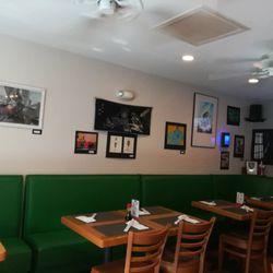 The Best 10 Japanese Restaurants Near State Street Sushi In Boston