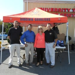 University Tire and Auto Center - Tires - 616 W Main St, Charlottesville, VA - Phone Number - Yelp