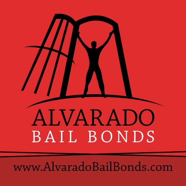 Alvarado Bail Bonds