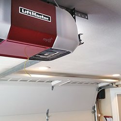Photo Of ORB Garage Door Repair   Costa Mesa, CA, United States ...