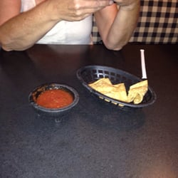 Habanero S Mexican Cuisine