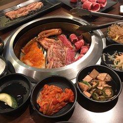 top 10 best ayce korean bbq in san francisco ca last updated may rh yelp com