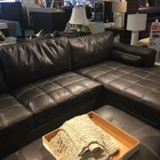 Ashley Homestore 29 Photos Amp 34 Reviews Furniture