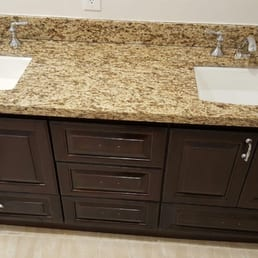 Mek Granite Kitchen 13 Photos Kitchen Bath 2495 W 80th St Hialeah Fl United States