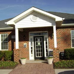 Northstone Apartments Raleigh Nc