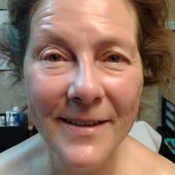 Sierra vista az facial massage
