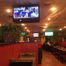 Photo Of El Toro Mexican Restaurant Lexington Ky United States Lots