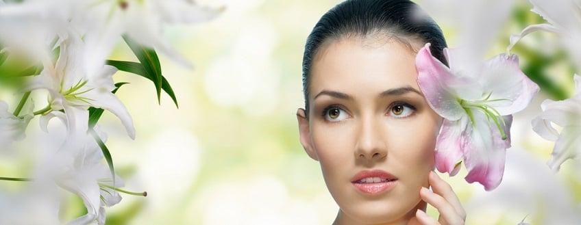 Ageless Beauty Center: 2395 Jolly Rd, Okemos, MI