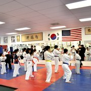Master Kwons Hapkido Martial Arts School 102 Photos Martial