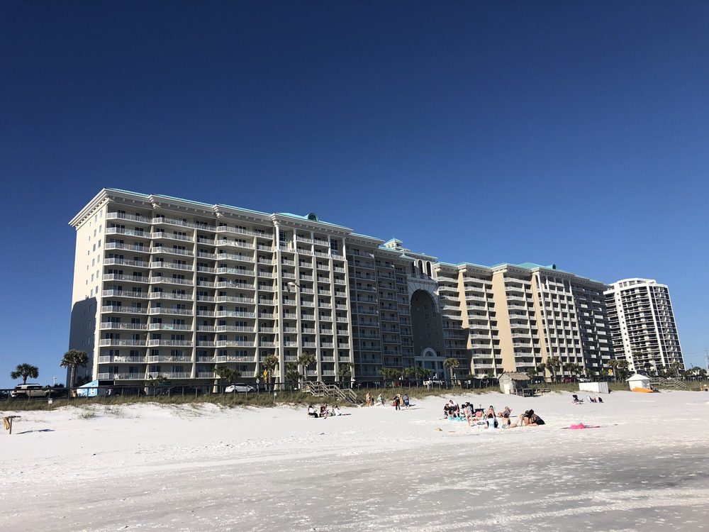 Wyndham Destin At Majestic Sun - Slideshow Image 2