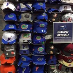Lids Locker Room Outlet 10300 Southside Blvd Southside