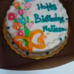 Birthday Cakes Pembroke Pines Fl