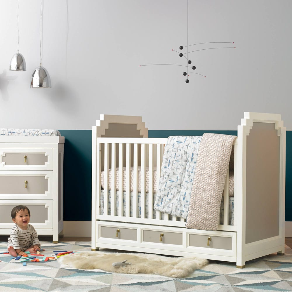 galt toys galt baby old orchard center geschlossen 13 fotos 24 beitr ge. Black Bedroom Furniture Sets. Home Design Ideas