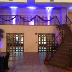 Photo Of Memories Reception Hall Houston Tx United States