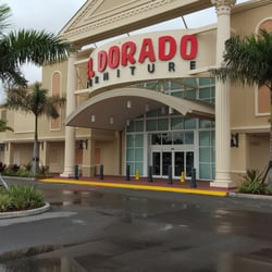 El Dorado Furniture Fort Myers Furniture Stores 4329 Cleveland