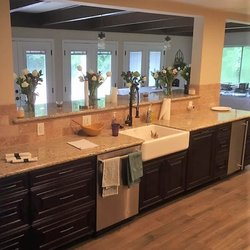 Kitchen N Bath Creations - Contractors - 14144 Westhiemer Rd, West ...