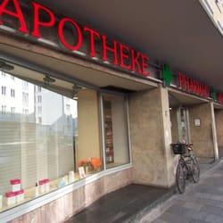 apotheke maxvorstadt t rkenstr 42 maxvorstadt bayern yelp. Black Bedroom Furniture Sets. Home Design Ideas