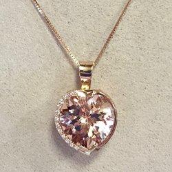 Photo Of Biondi Diamond Jewelers Aurora Co United States