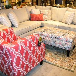 Photo Of Smith Village Home Furnishings   Jacobus, PA, United States. Add  Some