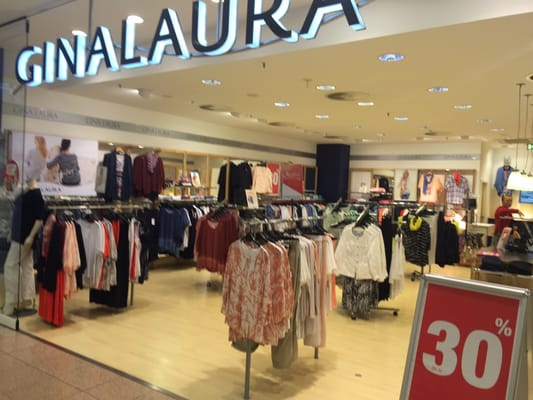 Gina laura outlet