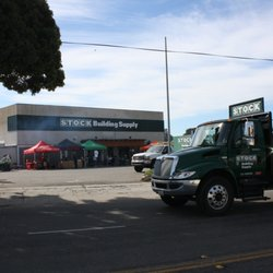 Photo Of BMC   Ventura, CA, United States. Stock Is Now BMC,