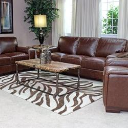 Photo Of Mor Furniture For Less   Avondale, AZ, United States. Maxwell  Living