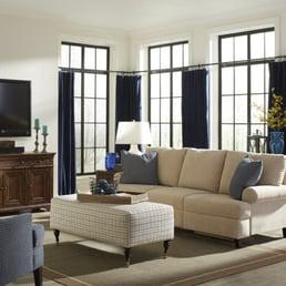 Photo Of Furniture Gallery By Carpet Weaveru0027s   Peoria, IL, United States