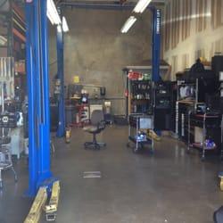 Waipio Auto Repair 20 Reviews Auto Repair 94 547