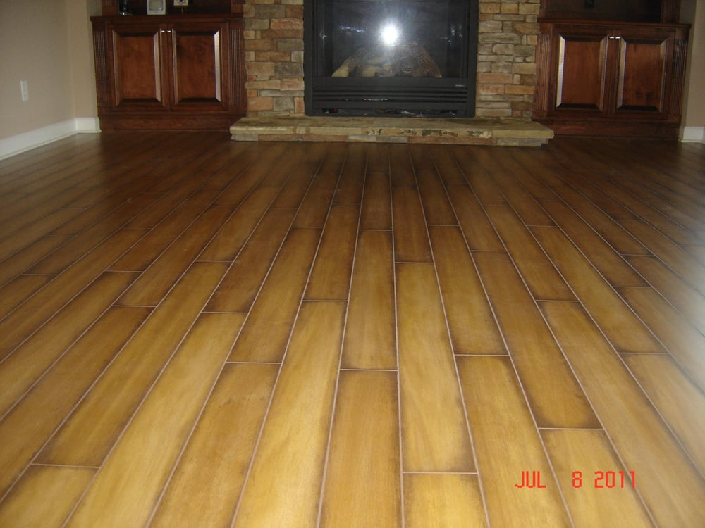 Chattahoochee hardwood flooring reviews floor matttroy for Chattahoochee floor