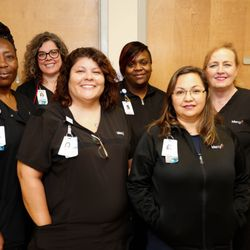 Photo Of Dr Waite Associates Dental Group