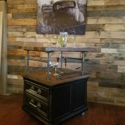 High Quality Photo Of WOW Furnishings   Alton, IL, United States. This Is One Of