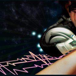 Bpm Disco Hire - Request a Quote - DJs - 29 Coombe Dale