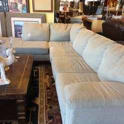 Habitat For Humanity Store - 21 Photos & 19 Reviews ...
