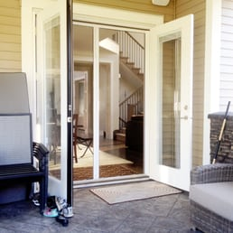 Vws Screen Doors Window Screens Windows Installation