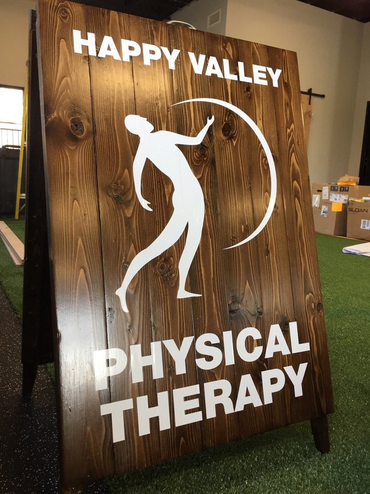 Therapeutic Associates Happy Valley Physical Therapy | 14679 SE Sunnyside Rd #A, Happy Valley, OR, 97015 | +1 (503) 558-0112