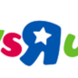 Toys R Us Closed Toy Stores 3900 S 27th St Wilson Park