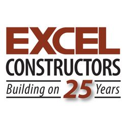 excel constructors