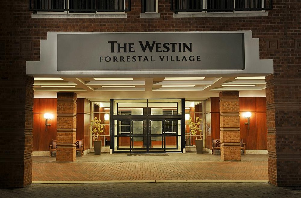 The Westin Princeton At Forrestal Village 60 Photos 85 Reviews Hotels 201 Blvd Nj Phone Number Yelp