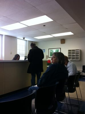 shelby county drivers license bureau