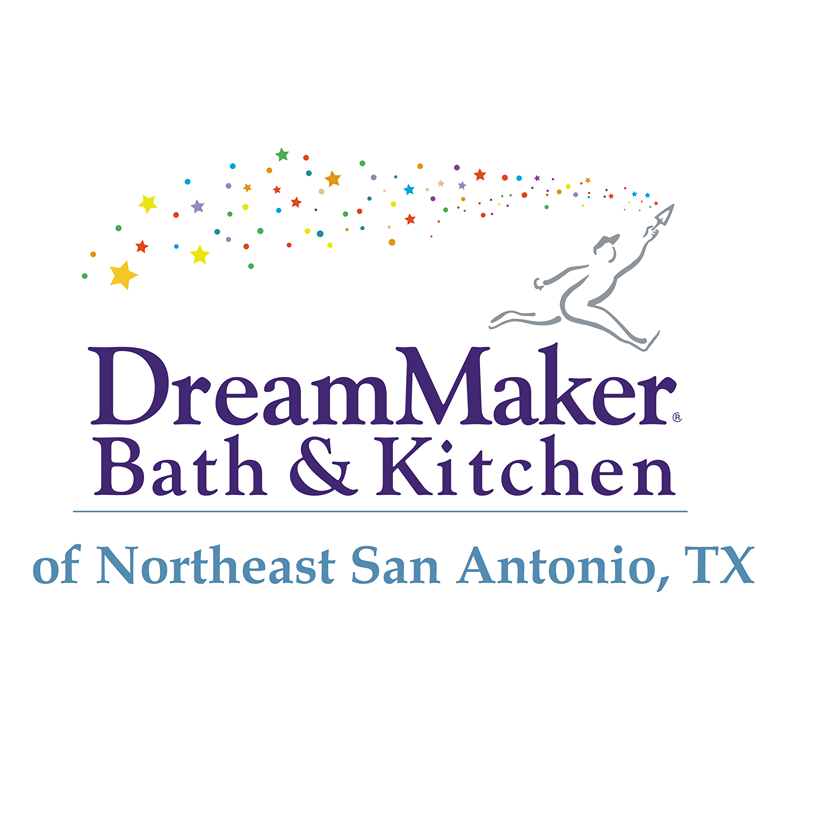 Dreammaker Bath Kitchen Get E Contractors 9330 Corporate Dr Selma Tx Phone Number Yelp