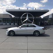 Photo Of Fleet Direct Auto Brokers Irvine Ca United States